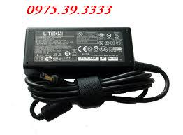 Adapter Acer Mini 19V - 2.1A